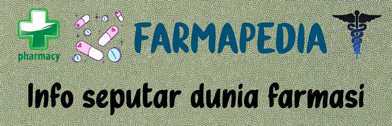 Farmapedia